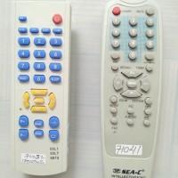 Harga remot tv china untuk mesin   antitipu.com