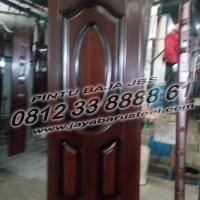 0812 33 8888 61 (JBS) Daftar Harga Baja Ringan, Jawa Timur