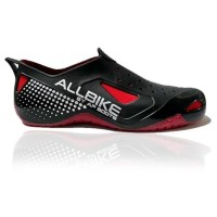 Jual Sepatu Sepeda Motor ALL Bike AP Boots Hujan ALLBIKE 100% Original Murah