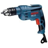 Bosch GBM 13 RE - Mesin Bor