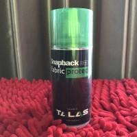 Jual TALAS Water Repellent Anti Noda & Air = SNAPBACK Limited Edition  Murah