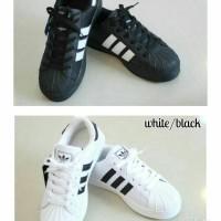 Sepatu Sport 003 (JJ)