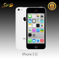 IPHONE 5C 16GB WHITE - GARANSI 1 TAHUN DISTRIBUTOR