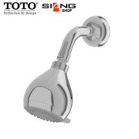 Fixed Shower Head TOTO TX466SM