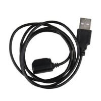 USB Replacement Charger for Plantronics Voyager Legend Bluetooth Charg