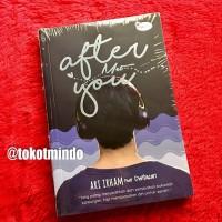 After Met You (Ari Irham dan Dwitasari)