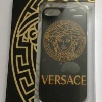 Iphone 5 5S Versace Case Murah