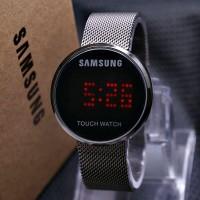 jam tangan wanita mewah berkualitas samsung touch watch