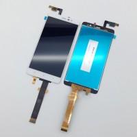 XIAOMI REDMI NOTE 3/REDMI NOTE 3 PRO LCD PLUS TOUCHSCREEN NOTE 3 PUTIH