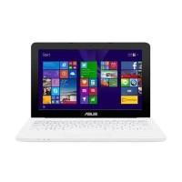 Asus E202SA-FD112T Notebook [11.6 Inch/N3060/500GB/2GB/Win 10]