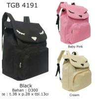 Jual tas sekolah   tas ransel wanita   tas karakter   tas anak perempuan Murah