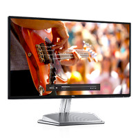 Monitor LED DELL S2418H 24 Inch