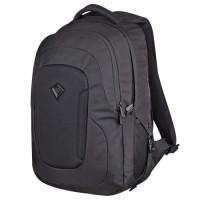 Tas Backpack Bodypack Bravia II - Hitam Murah
