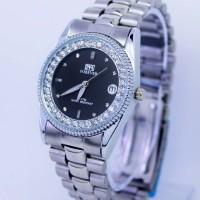 Jual jam tangan perempuan asli anti air murah terbaru mirage alba gucci Murah