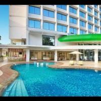 voucher hotel ibis style bogor raya