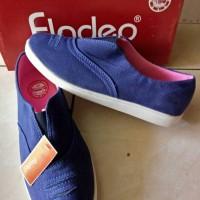harga Sepatu Merk Fladeo Uk. 37 Tokopedia.com