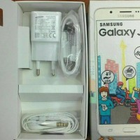 Dus/Box/Kotak Samsung J5 6 Full Set