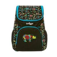 Harga smiggle spark access backpack tas   Hargalu.com