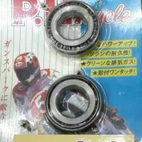 harga Komstir Sonic 125, Cbr 150 Old, Bearing Bambu Tokopedia.com