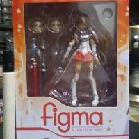 Figma 178 Sword art online Asuna Good smile company recast