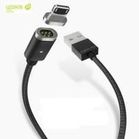 harga Terbaru Charger Wsken Hitam Untuk I Phone Tokopedia.com