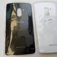 Tutup casing / backdoor / casing belakang lenovo A7010 K4 note