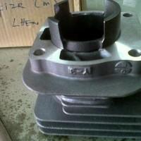 harga Blok Seher Yamaha F1, F1zr Thailand Y3 Tokopedia.com