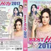 best hits 2017 lagu indo