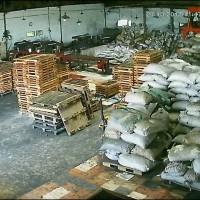 CCTV Online Semarang Luar Kota Cepu Blora Bandungan SalaTiga *****