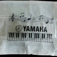 Cover keyboard - tutup keyboard - cover piano - tutup piano