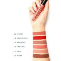 Focallure Lipmatte Lipstick original 100%