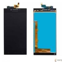 LCD LENOVO P70a FULLSET + TOUSCHREEN 100% ORI
