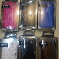 Blackberry 9850 monaco / 9860 monza BB softcase silikon cover jelly