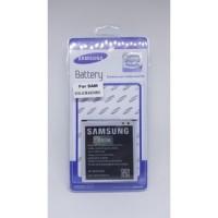 Baterai Batre Batrei Samsung J5 - J500 - J5 2015 Original