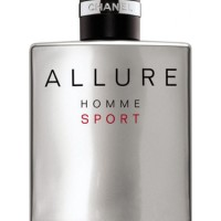 Parfum ORIGINAL Reject - Chanel Allure Homme Sport 100ml