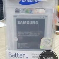 Baterai Samsung Galaxy Grand Prime / J5 2015 / J3 Original 100%
