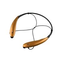 LG HBS-800 HBS800 Ultra Sport Headset Bluetooth OEM