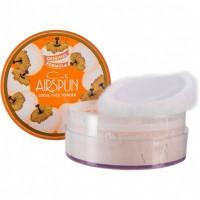 COTY Airspun Loose Face Powder ( Naturally Neutral )