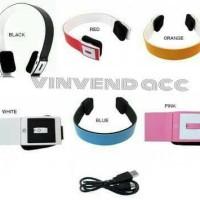 SAMSUNG S-8 s8 bluetooth headset earphone stereo in-ear Wirelles