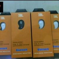 Handset Headset Handsfree Handset Earphone Bluetooth Mini JBL S530