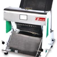 harga Mesin Potong/pemotong Roti Tawar/bread Slicer Fomac Bsc-31a Tokopedia.com