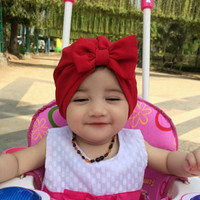 Jual Turban Pita for kids Murah Murah