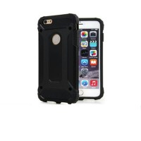IPHONE 5 5S SE/ 6 6S/ 6 PLUS 6S+/ 7/ 7 PLUS TOUGH ARMOR CASE HP CASING
