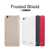 Case Lenovo Lemon 3 / K5 / K5 Plus Nillkin Super Frosted Shield