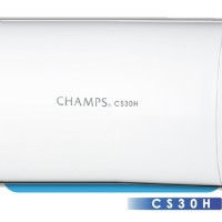 CHAMPS Water Heater Storage