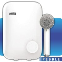 harga Champs Instant Water Heater