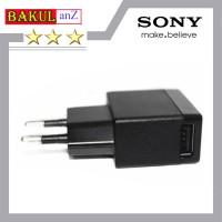 batok head Sony EP880 Sony Xperia Z Z1 Z2 Z3 Z4 Z5 Cas HP Sony Origina