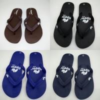 Sandal Jepit Fipper uk 40-44
