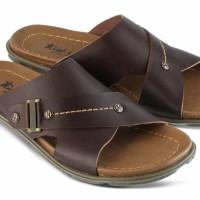 Sandal Kasual Pria - GF.7805