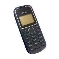 harga Handphone Nexcom Jambu Duos / Dual Sim Tokopedia.com